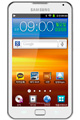 Чехлы для Samsung Galaxy Player 70 Plus
