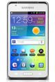 Подробное описание Samsung Galaxy S Wi-Fi 4.2
