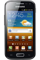 Чехлы для Samsung I8160 Galaxy Ace 2