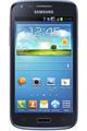 Подробное описание Samsung I8260 Galaxy Core