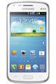 Подробное описание Samsung I8262 Galaxy Core Duos