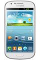 Подробное описание Samsung I8730 Galaxy Express
