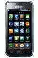 Подробное описание Samsung I9003