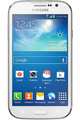 Чехлы для Samsung I9060 Galaxy Grand Neo