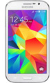 Чехлы для Samsung I9060i Galaxy Grand Neo Plus
