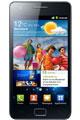 Подробное описание Samsung I9100