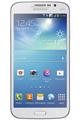 Подробное описание Samsung I9150 Galaxy Mega 5.8