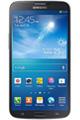 Подробное описание Samsung I9200 Galaxy Mega 6.3