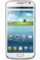 Подробное описание Samsung I9260 Galaxy Premier
