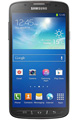 Чехлы для Samsung I9295 Galaxy S4 Active