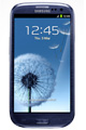 Подробное описание Samsung I9300 Galaxy S3