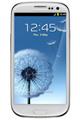 Подробное описание Samsung I9305 Galaxy S3