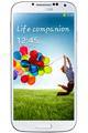 Подробное описание Samsung I9500 Galaxy S4