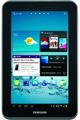 Подробное описание Samsung P3100 Galaxy Tab 2 7.0