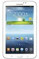 Подробное описание Samsung P3200 Galaxy Tab 3 7.0