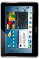 Подробное описание Samsung P5100 Galaxy Tab 2 10.1