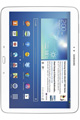 Подробное описание Samsung P5210 Galaxy Tab 3 10.1