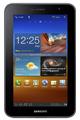 Подробное описание Samsung P6200 Galaxy Tab 7.0