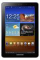 Подробное описание Samsung P6800 Galaxy Tab 7.7