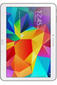 Чехлы для Samsung T536 Galaxy Tab 4 10.1 Advanced