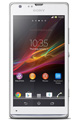 Чехлы для Sony Xperia SP C5302