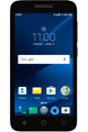 Чехлы для Alcatel 5044R idealXCITE
