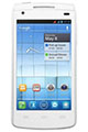 Чехлы для Alcatel 992D One Touch