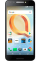 Чехлы для Alcatel A30 Plus
