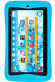 Чехлы для Alcatel A3 7 Kids