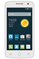 Чехлы для Alcatel OneTouch Pop 2 4 4045