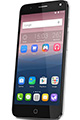 Чехлы для Alcatel OneTouch Pop 4