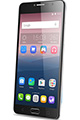 Чехлы для Alcatel OneTouch Pop 4S