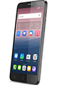 Чехлы для Alcatel OneTouch Pop 4 Plus 5056