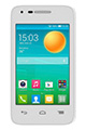 Чехлы для Alcatel OneTouch Pop D1 4018