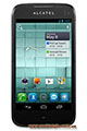 Чехлы для Alcatel One Touch 997D