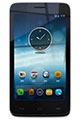 Чехлы для Alcatel One Touch D920