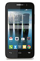 Чехлы для Alcatel One Touch Evolve 2 4037T