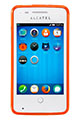 Чехлы для Alcatel One Touch Fire S 6038Y