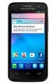 Чехлы для Alcatel One Touch Flash 6042D