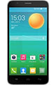 Чехлы для Alcatel One Touch Flash Plus 7054T