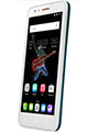 Чехлы для Alcatel One Touch Go Play 7048