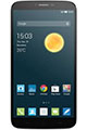 Чехлы для Alcatel One Touch Hero 2C 7055A