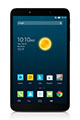 Чехлы для Alcatel One Touch Hero 8 D820X