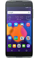 Чехлы для Alcatel One Touch IDOL 3 4.7 6039
