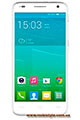 Чехлы для Alcatel One Touch Idol 2 Mini 6016D