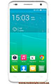 Чехлы для Alcatel One Touch Idol 2 Mini S 6036Y