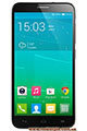 Чехлы для Alcatel One Touch Idol 2 S 6050Y