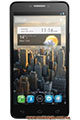 Чехлы для Alcatel One Touch Idol 6030D