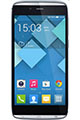 Чехлы для Alcatel One Touch Idol Alpha 6032X