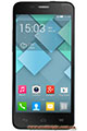 Чехлы для Alcatel One Touch Idol Mini 6012D